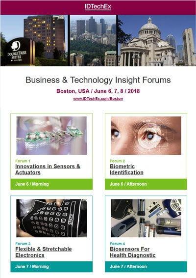 Boston Forums