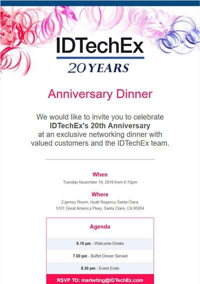 Email-6-Anniversary