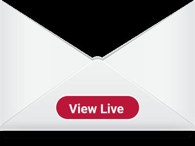 View Live button