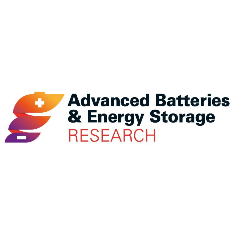 Advanced Batteries And Energy Storage V1
