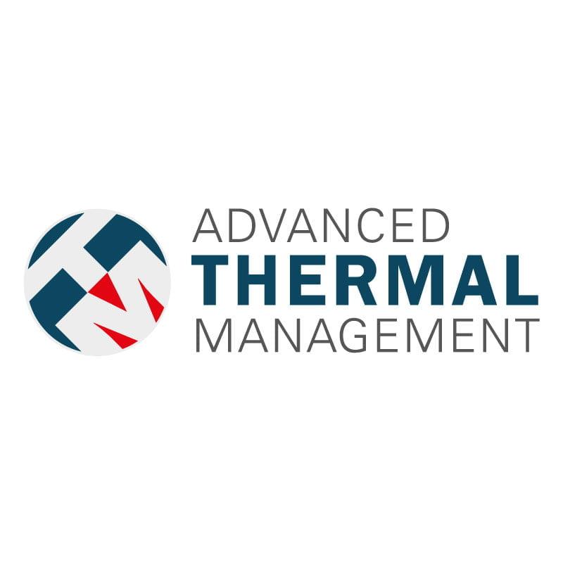 Advanced Thermal Aanagement Logo Final