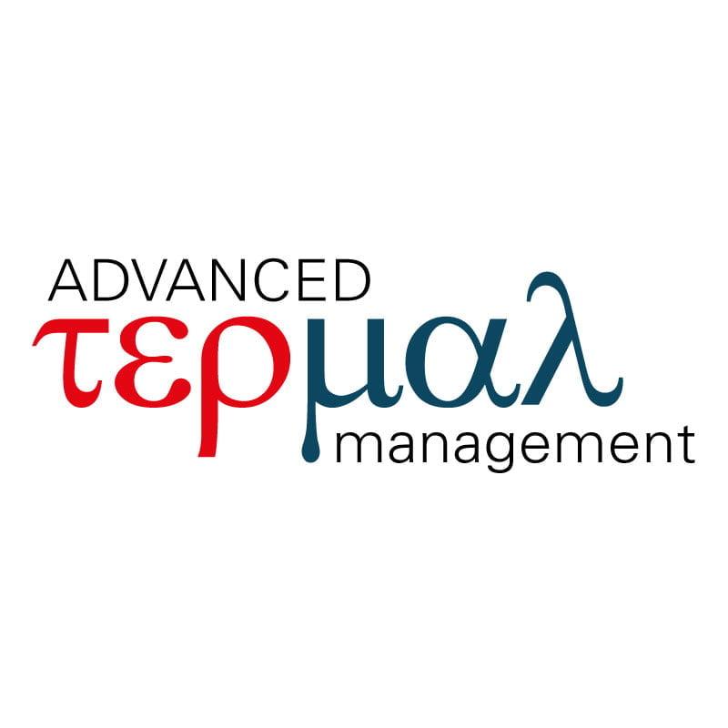 Advanced Thermal Aanagement Logo V4