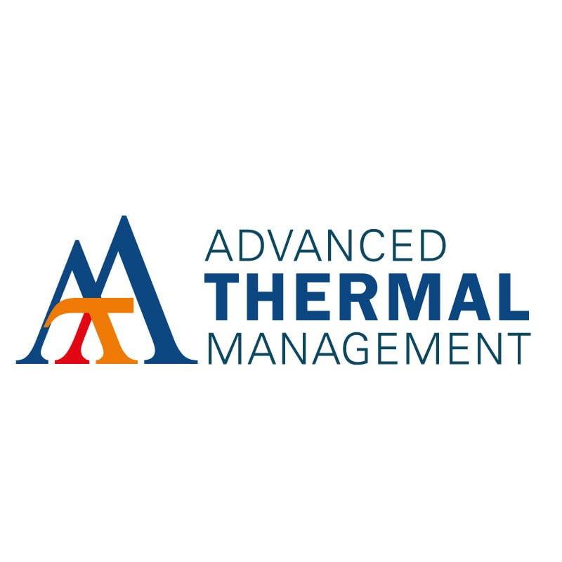 Advanced Thermal Aanagement Logo V3