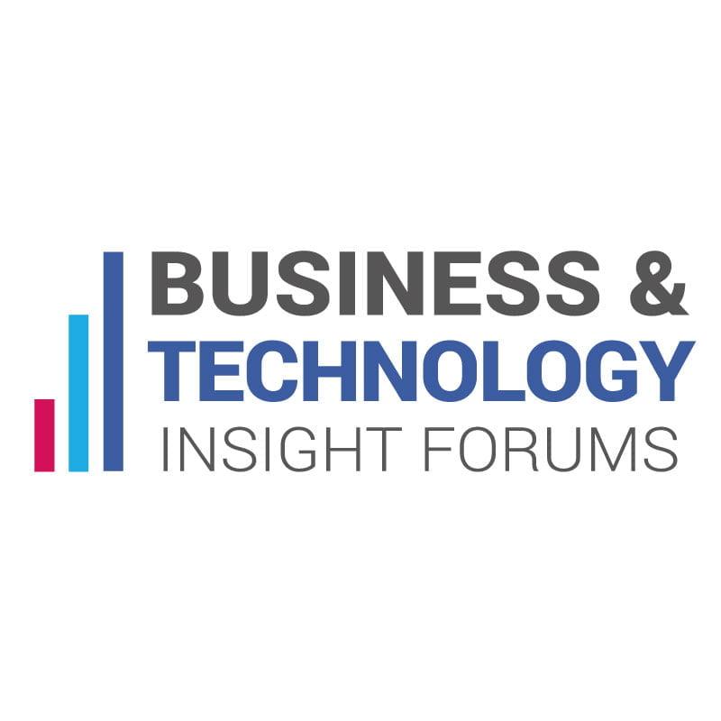 Business & Technology Insight Forums Logo