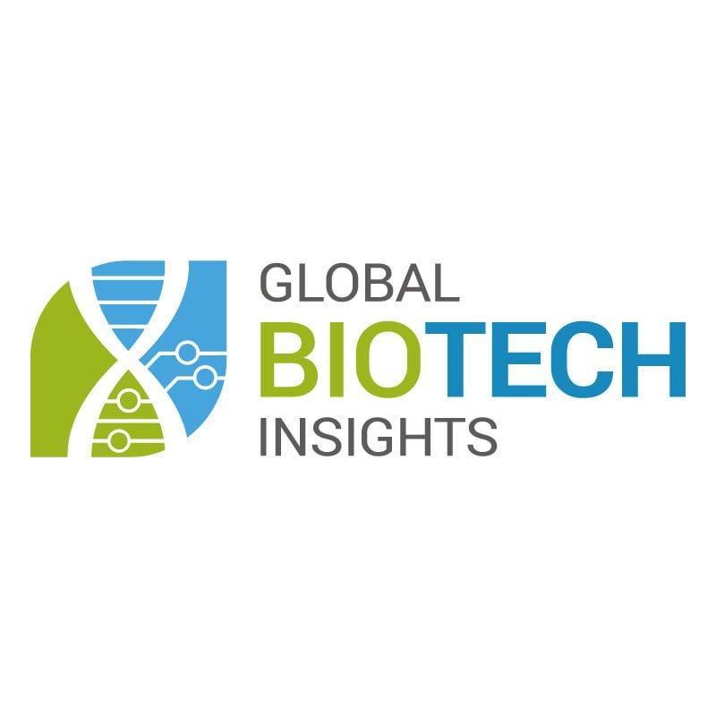 Global Biotech Insights Logo