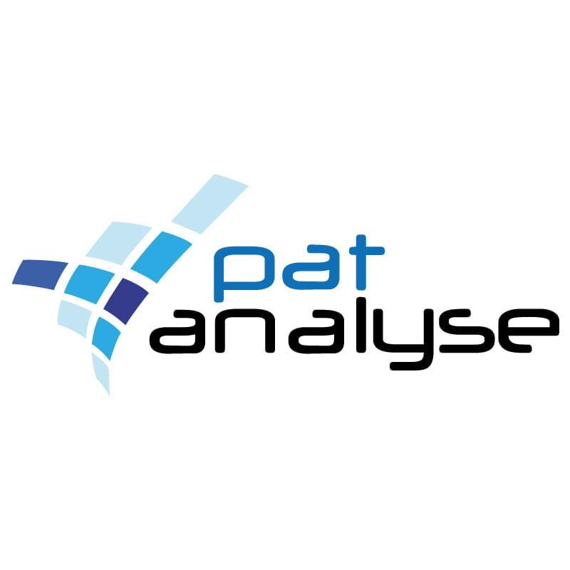 Patanalyse Logo