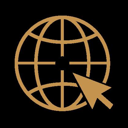 my icons webdesign