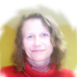 Carole Petithomme