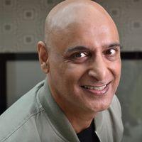 Sirfraz Jamil